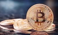 Mangelnde Unterstützung für Segwit2x: Bitcoin-Spaltung abgesagt