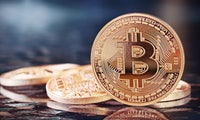 Hype ohne Ende: Bitcoin legt an einem Tag um 4.000 Dollar zu