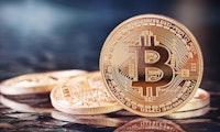 Kurshoch: Bitcoin profitiert von Covid-19