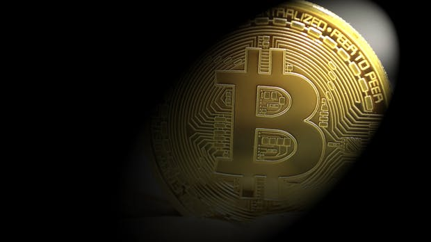 Forscher warnen: Quantencomputer könnten Bitcoin in 10 Jahren knacken