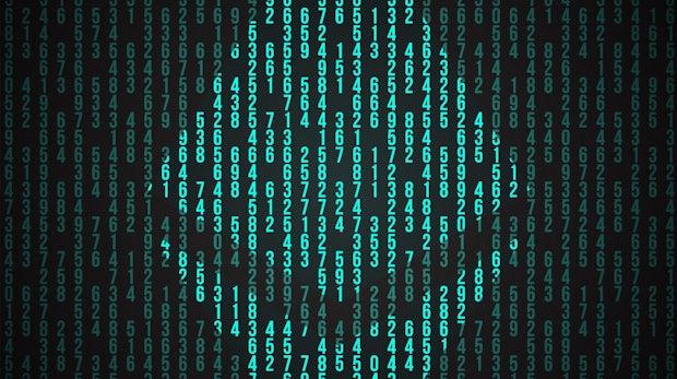 Botnet: Mirai-Nachfolger zielt auf Ethereum-Miner ab