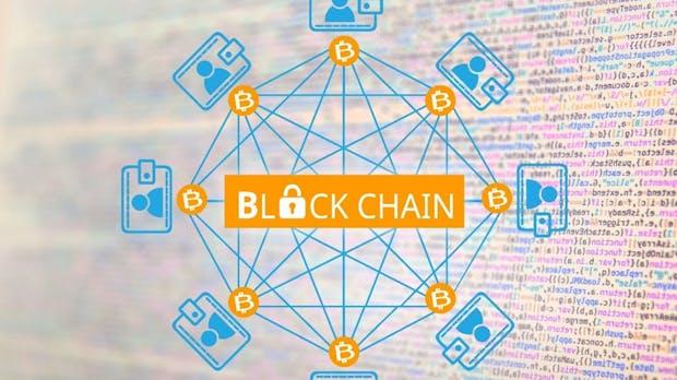 DAO: Wie Unternehmen dank Blockchain ohne CEO auskommen