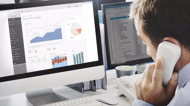 Moderne Cloud-Tools für eine effektive Kundenkommunikation