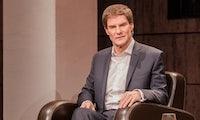 Carsten Maschmeyer bekommt eigene Gründershow