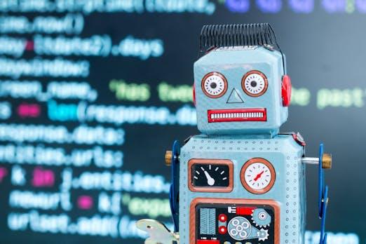 Chatbots: Diese deutschen Unternehmen setzen bereits auf Marketing im Messenger