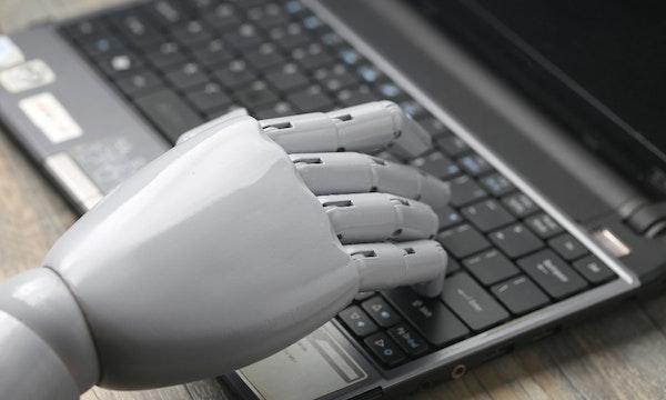 Laut Studie: So können Mittelständler KI nutzen