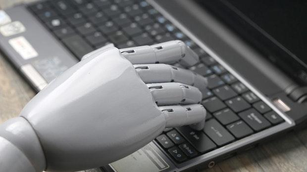 Die Zukunft der Marketinganalyse: Künstliche Intelligenz für jeden