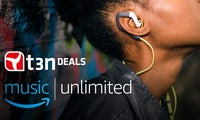 t3n-Deal des Tages: 4 Monate Amazon Music Unlimited für 0,99 €