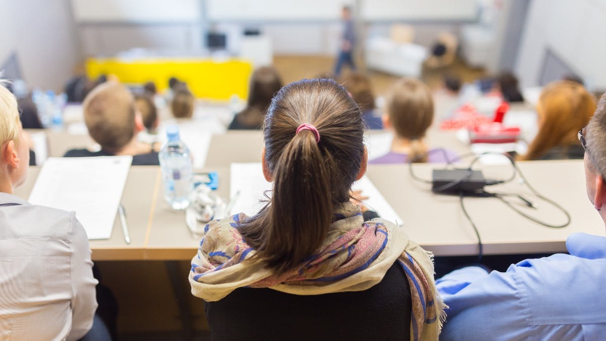 Irgendwas mit Digitalisierung: Diese 12 Studiengänge haben Zukunft