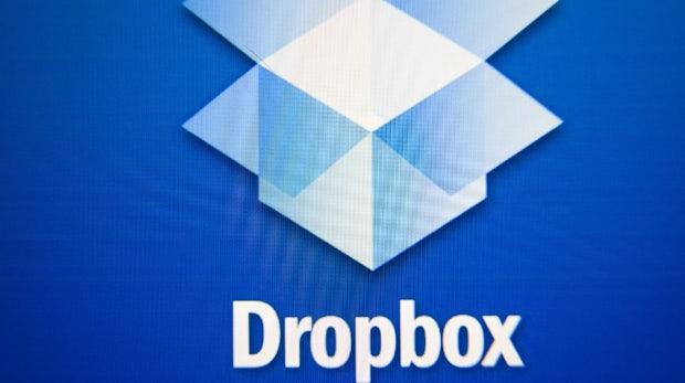 16 bis 18 Dollar pro Aktie: Dropbox-IPO soll 648 Millionen bringen