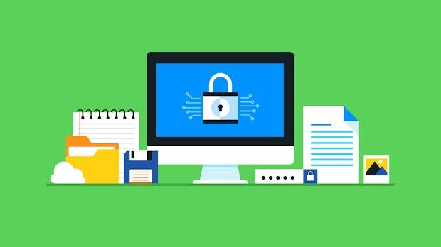 DSGVO: Die Datenschutzerklärung – so geht's (Teil 6)