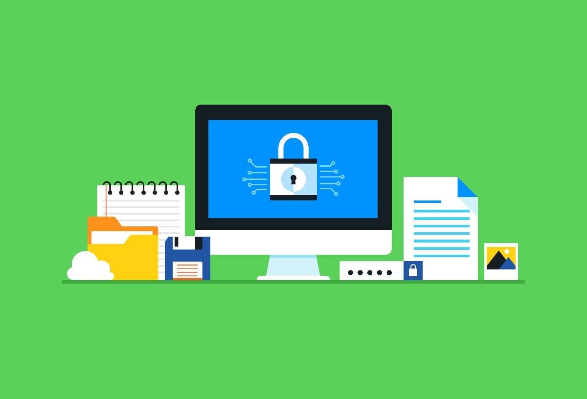 DSGVO-Versicherung: Dieses Startup soll vor Datenschutz-Risiken schützen