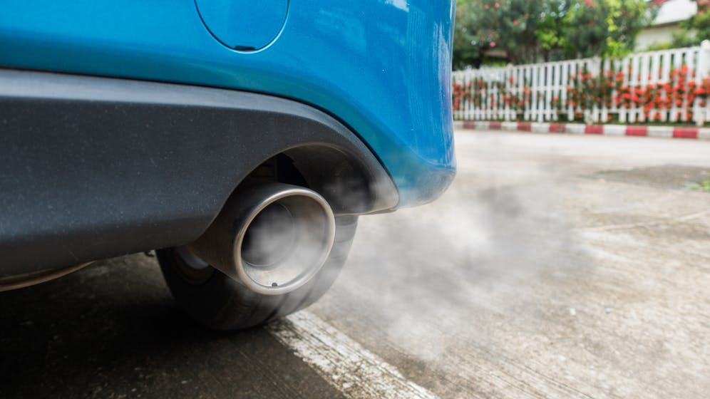 Autobranche: Auch deutsche Zulieferindustrie droht Zukunft zu verschlafen