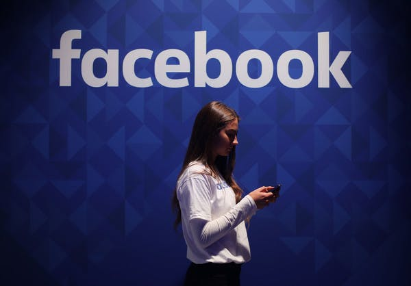 Apple, Facebook, Twitter: Was in den Paradise Papers über die Techkonzerne steht