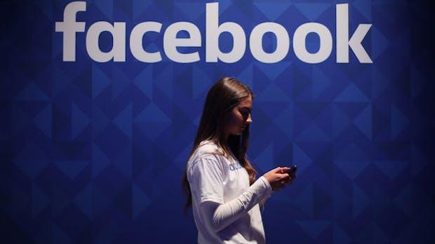 Mehr Offenheit und Kontrolle: Facebook ändert Richtlinien für Werbetreibende