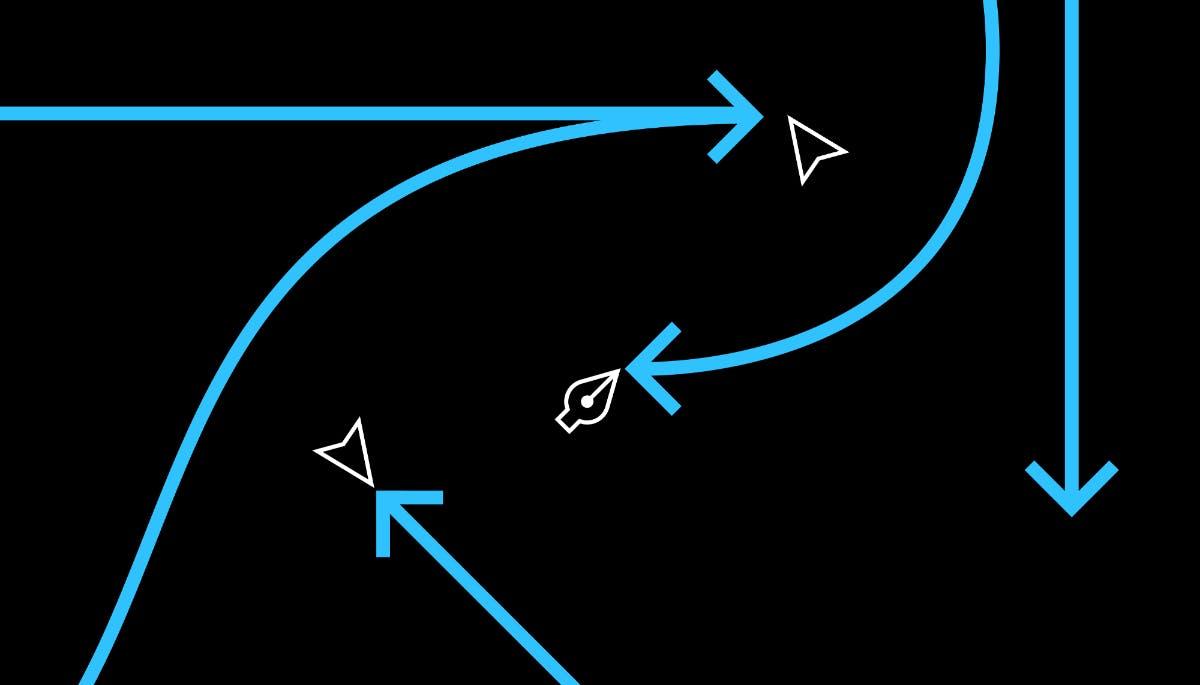 Figma 2.0: Neue Version bringt Developer-Handoff und Prototyping