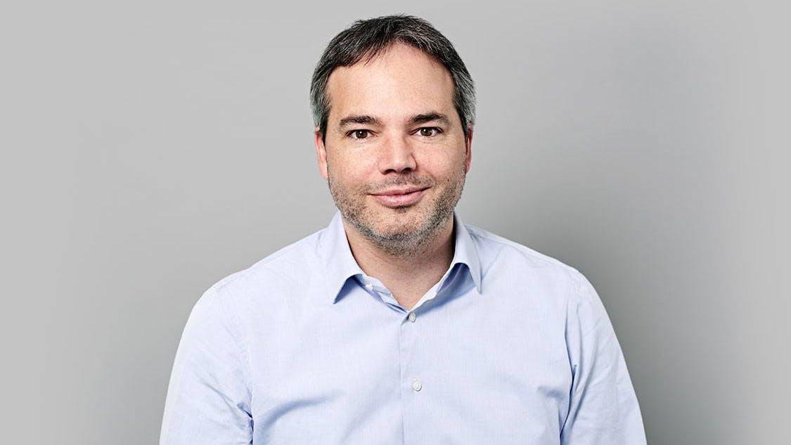 """Florian Heinemann: """"Unangenehm werden wir, wenn ein Gründer nicht kämpft"""""""