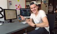Foodguide: Das Instagram-Startup mit 500.000 Followern