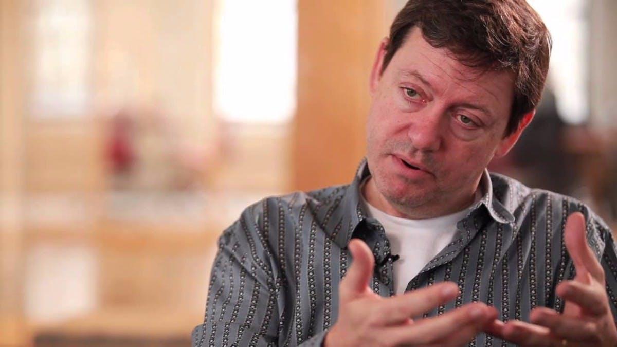 Ethereum-basierte ICOs laufen dem Silicon Valley den Rang ab – glaubt Star-Investor Fred Wilson