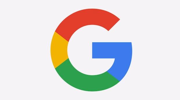 Google startet neues Security-Feature, um Benutzer vor unverifizierten Apps zu schützen