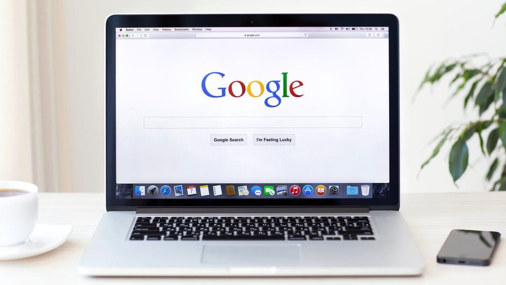 Google: Mobile-First-Indexierung ab Juli Standard für neue Domains