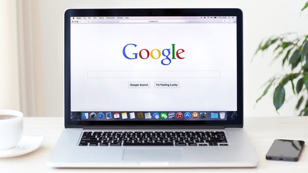 Urheberrecht: Spektakuläres BGH-Urteil lässt Google jubeln
