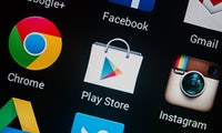 Play-Store: Google entfernt 500 Android-Apps mit 100 Millionen Downloads