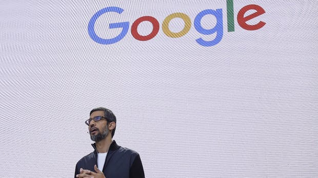 Googles Quantencomputer wird Open Source