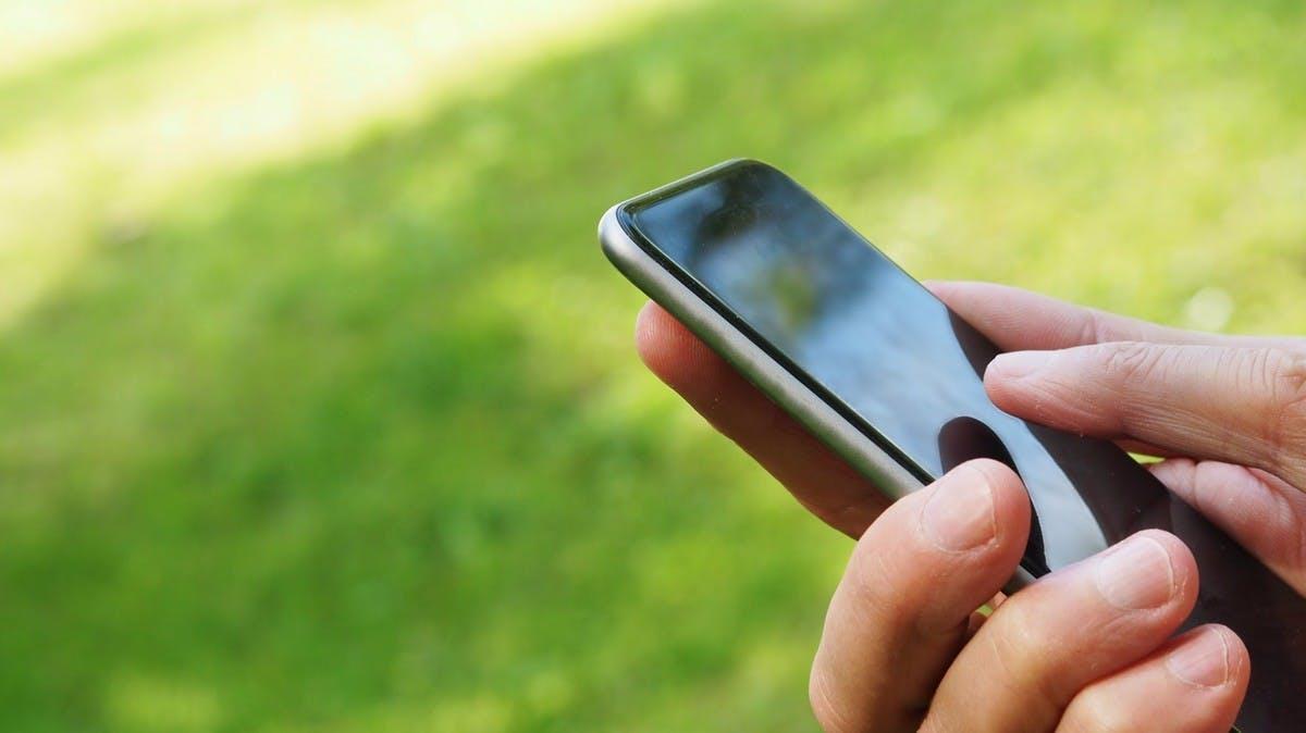 Ratgeber: So findest du deinen neuen Handyvertrag