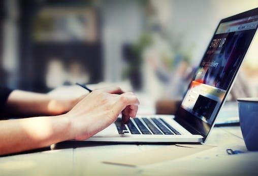 Internetkultur-Dilemma: Warum Deutschland kein Digitalisierungs-Gewinner wird