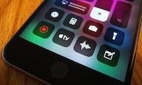 iOS 11: 10 Features, auf die wir uns freuen können
