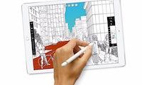 Overkill, Luxus oder Laptop-Ersatz? Das neue iPad Pro im Test