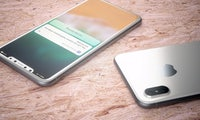 Fürs iPhone: Apple soll beinahe 3 Milliarden Dollar in LGs OLED-Display-Werk investieren