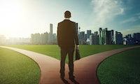 Vernetzt und ohne Chef? Warum gerade digitale Teams Führung brauchen