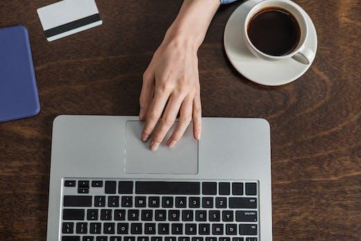 Gericht: Keylogger-Überwachung durch Arbeitgeber fast nie erlaubt