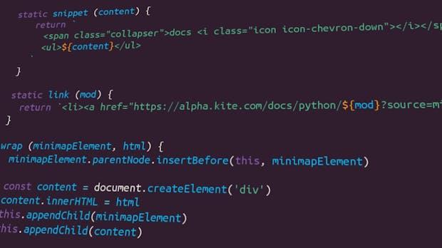 Werbung in Open-Source-Projekte gepackt: Wie es sich ein Startup mit Entwicklern verscherzt