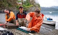 Alaska-Trip überzeugt Mark Zuckerberg noch stärker von Grundeinkommen