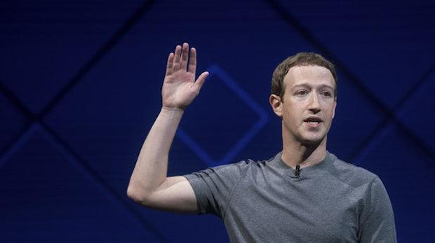 Facebook schluckt heißes KI-Startup: Innovative Sprachverarbeitung setzt neue Maßstäbe