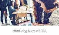 Microsoft 365: Neues Paket bündelt Windows 10 und Office 365 für Enterprise- und Business-Kunden