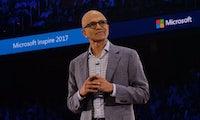 Courier-Comeback: Microsoft soll an faltbarem digitalen Notizblock arbeiten