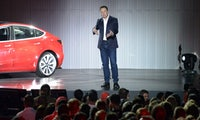 Schulabschluss irrelevant: Musk sucht Verstärkung für KI-Team