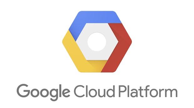 Neuerung für die Google-Cloud: Google will blockchain-basierte Anwendungen entwickeln