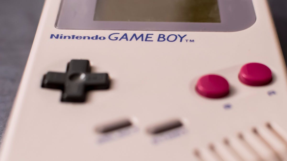 Coden wie ein Pokémon-Trainer: Hier gibt es den Font aus dem klassischen Gameboy-Spiel