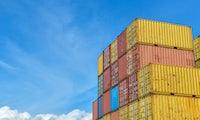 Agile Softwareentwicklung: Container und Microservices auf dem Vormarsch