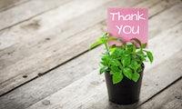 Zeigt etwas Liebe: Hier könnt ihr euch für Open-Source-Projekte bedanken