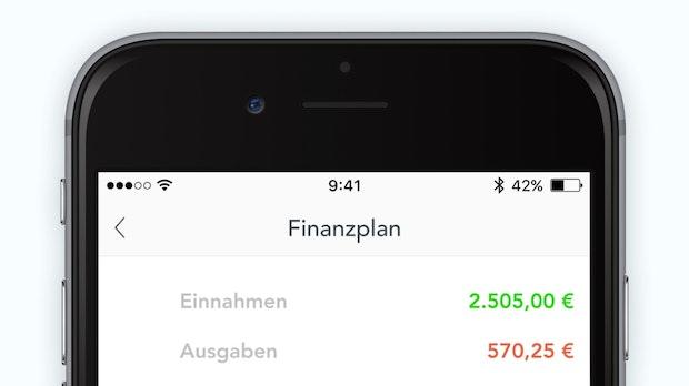 Tschüss, Banking-App! Outbank wird zur Verbraucherplattform