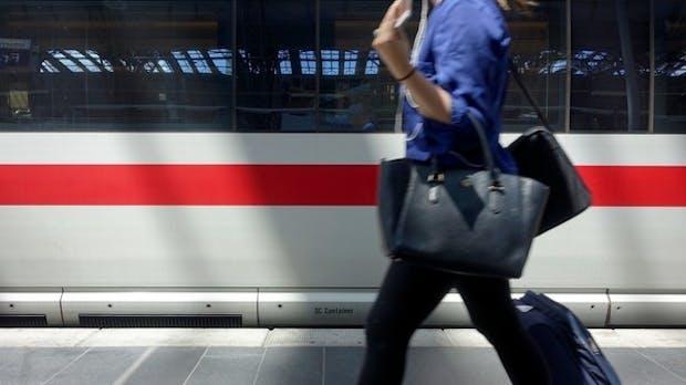 Pendler-Rekord in Deutschland: Wenn der Arbeitsweg auf die Gesundheit schlägt