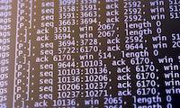 Generalschlüssel für alte Version der Ransomware Petya veröffentlicht