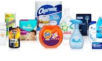 Onlinewerbung ineffizient? Procter & Gamble streicht 140 Millionen Dollar Werbebudgets