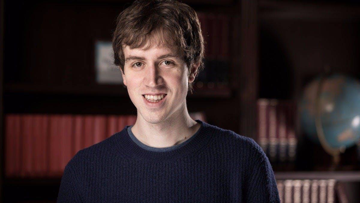 Quora – Hacker greifen Daten von 100 Millionen Nutzern ab
